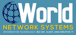 World Network Systems